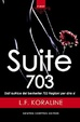 Cover of Suite 703