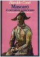 Cover of Mascarò, il cacciatore americano