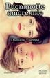 Cover of Buonanotte amore mio
