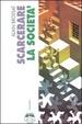 Cover of Scarcerare la società