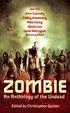 Cover of Zombie