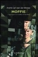 Cover of Moffie