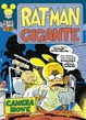 Cover of Rat-Man Gigante n. 35