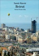 Cover of Beirut