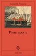 Cover of Porte aperte