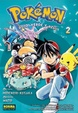 Cover of Pokémon #2