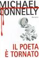Cover of Il poeta e' tornato