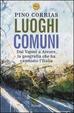 Cover of Luoghi comuni