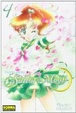 Cover of Pretty Guardian Sailor Moon #4 (de 12)