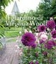 Cover of Il giardino di Virginia Woolf