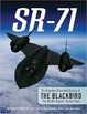 Cover of SR-71