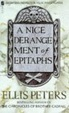 Cover of A Nice Derangement of Epitaphs