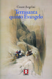 Cover of Terrasanta quinto Evangelo