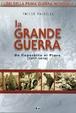 Cover of La grande guerra
