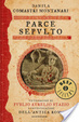 Cover of Parce sepulto