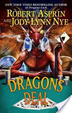 Cover of Dragons Deal
