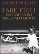 Cover of Fare figli