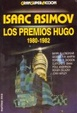Cover of Los Premios Hugo 1980-1982