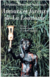 Cover of Amours et fureurs de la Lointaine