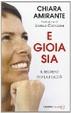 Cover of E gioia sia