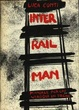 Cover of Inter rail man