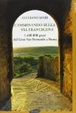 Cover of Camminando sulla via Francigena. 1.400.000 passi dal Gran San Bernardo a Roma