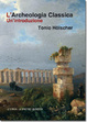 Cover of L'archeologia classica