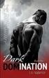 Cover of Dark Domination
