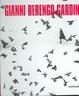 Cover of Gianni Berengo Gardin