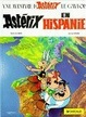 Cover of Astérix en Hispanie
