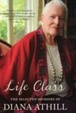 Cover of Life class