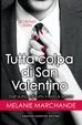 Cover of Tutta colpa di San Valentino