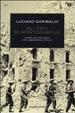 Cover of Gli eroi di Montecassino. Storia dei polacchi che liberarono l'Italia