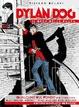 Cover of Dylan Dog - Il nero della paura n. 24
