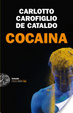 Cover of Cocaina