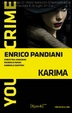 Cover of Karima