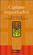 Cover of Curiose inquietudini