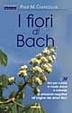 Cover of I fiori di Bach
