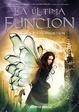 Cover of La última función