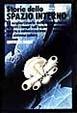 Cover of Storie dello spazio interno