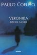 Cover of Verònica decideix morir
