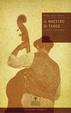 Cover of Il maestro di tango
