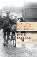Cover of La belleza y el dolor de la batalla/ The Battle that Shook Europe