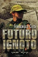 Cover of Futuro ignoto