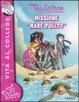 Cover of Missione «mare pulito»