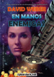 Cover of En manos enemigas