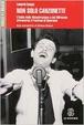 Cover of Non solo canzonette