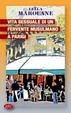 Cover of Vita sessuale di un fervente musulmano a Parigi