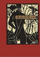 Cover of 迷途詩冊