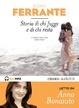 Cover of Storia di chi fugge e di chi resta